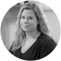 Mikaela Prof