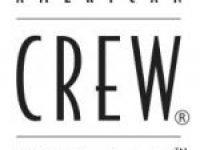 american crew2